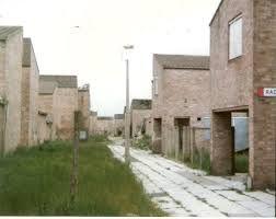 radcliffe estate liverpool - Google Search