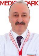 Prof. Dr. Turgut İpek Randevu almak için 0850 202 34 34 http://www.eniyihekim.com/istanbul/genel-cerrahi/109112/turgut-ipek.htm Medical Park Bahçelievler Hastanesi