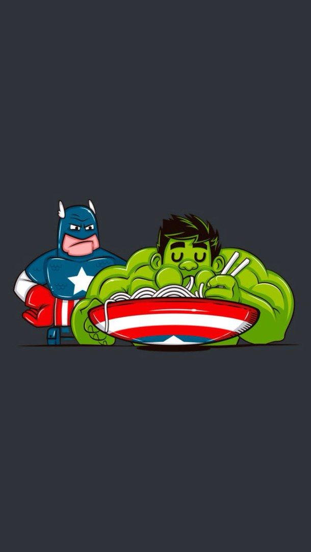 13 best super heroes images on pinterest the avengers comics and marvel 3 avengers superheroes comics wallpaper hulk funny art adult coloring coloring books voltagebd Images