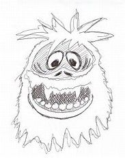 miser brothers coloring pages - photo#9