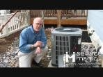 Cleaning Air Conditioners in the Spring - Summary | The Family Handyman