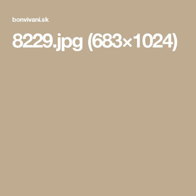 8229.jpg (683×1024)