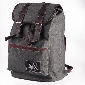 model tas terbaru / tas ransel /tas punggung / tas sekolah