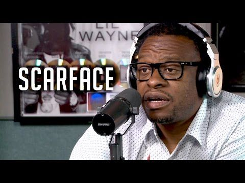 Scarface talks being on the road w/ Tupac, Best days at Def Jam [Video]- http://getmybuzzup.com/wp-content/uploads/2015/08/scarface-650x417.jpg- http://getmybuzzup.com/scarface-talks-tupac/- Scarface talks being on the road w/ Tupac ByAmber B Scarface drops by Ebro in the Morning and talks Tupac, Album, Def Jam, Hip hop & More!  Follow me:Getmybuzzup on Twitter Getmybuzzup on Facebook Getmybuzzup on Google+ Getmybuzzup on Tumblr Getmybuzzup on Linkedin