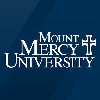 Here is a great scholarship opportunity for International students to study in the United States of America. The University of Mount Mercy offers undergraduate scholarships each year to outstanding international students based on athletics and special talents-music drama art and writing. These scholarships are available for pursuing the undergraduate degree at Mount Mercy University in the USA.  The aim of the undergraduate Scholarship is to enable and encourage academically able…