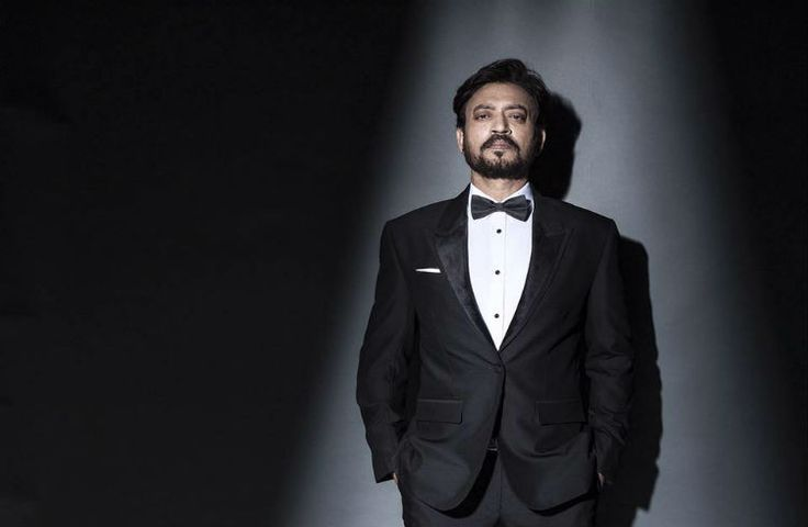 'Jurassic World' star Irrfan Khan has turned down the acting proposal in Spielberg's next movie - http://www.movienewsguide.com/jurassic-world-star-irrfan-khan-turned-acting-proposal-spielbergs-next-movie/154262