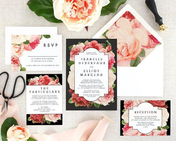 Good Font Combinations For Wedding Invitations: Best 25+ Romantic Fonts Ideas On Pinterest