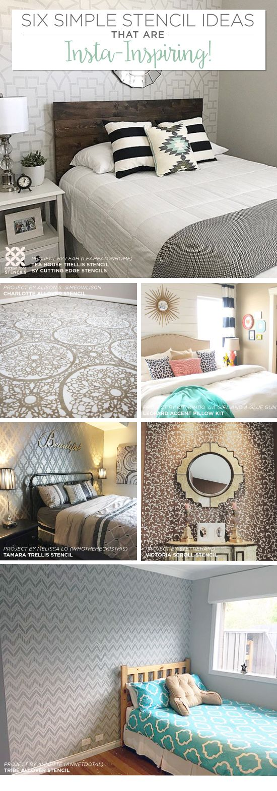 363 best Wall Treatment images on Pinterest | Wall papers, Backdrops Inexpensive Bedroom Decorating Ideas Html on inexpensive lighting ideas, inexpensive bedroom flooring ideas, inexpensive window covering ideas, inexpensive bedroom furniture, hipster bedroom ideas, affordable bedroom ideas, cheap bedroom ideas, inexpensive kitchen ideas, bedroom paint ideas, inexpensive master bedroom ideas, inexpensive bedroom storage ideas, inexpensive wall decor ideas, inexpensive girls bedroom ideas, inexpensive living room ideas, inexpensive bedroom organization, inexpensive guest bedroom ideas, inexpensive bedroom bedding, inexpensive home ideas, inexpensive furniture ideas, inexpensive interior door ideas,