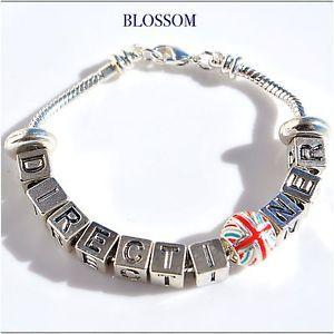 Directioner Bracelet/bracciale, One Direction