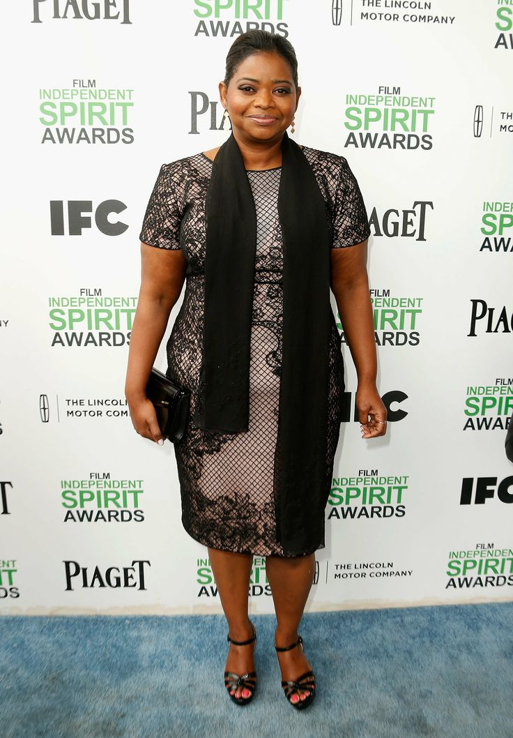 Ms De 25 Ideas Increbles Sobre Octavia Spencer En