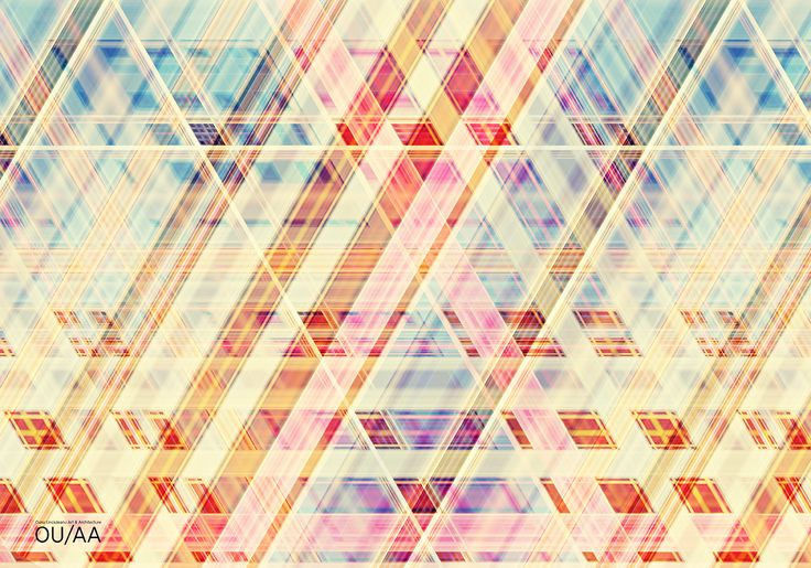 Soft Pastel Colors by Oana Unciuleanu. For more modern graphic design and art novelties, visit www.oanaunciuleanu.com and subscribe to Oana Unciuleanu Art & Architecture on FB. #abstract #art #backdrop #background #color #decoration #design #diagonal #digital #elegant #element #graphic #horizontal #illustration #light #line #material #neon #pattern #shape #smooth #soft #straight #stripe #striped #style #surface #template #texture #wallpaper