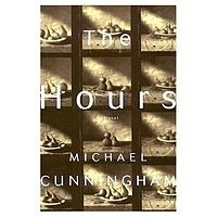 BeautifulWorth Reading, Virginia Woolf, Michael Cunningham, Book Worth, Cunningham Book, The Hour, Favourite Book, Favorite Book, Three Women
