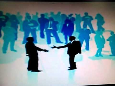 El poder y la politica en las organizaciones, la organizacion politica - YouTube