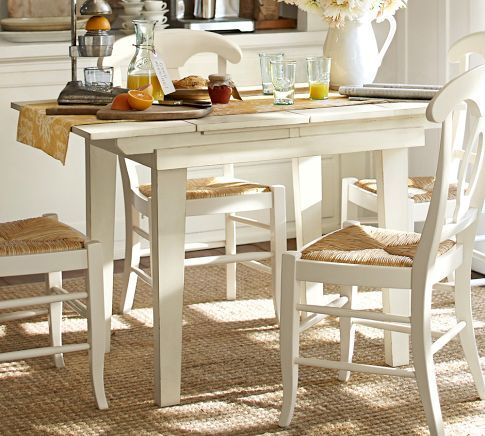 barn kitchen table eastlake extending kitchen table pottery barn this may be the perfect size although would