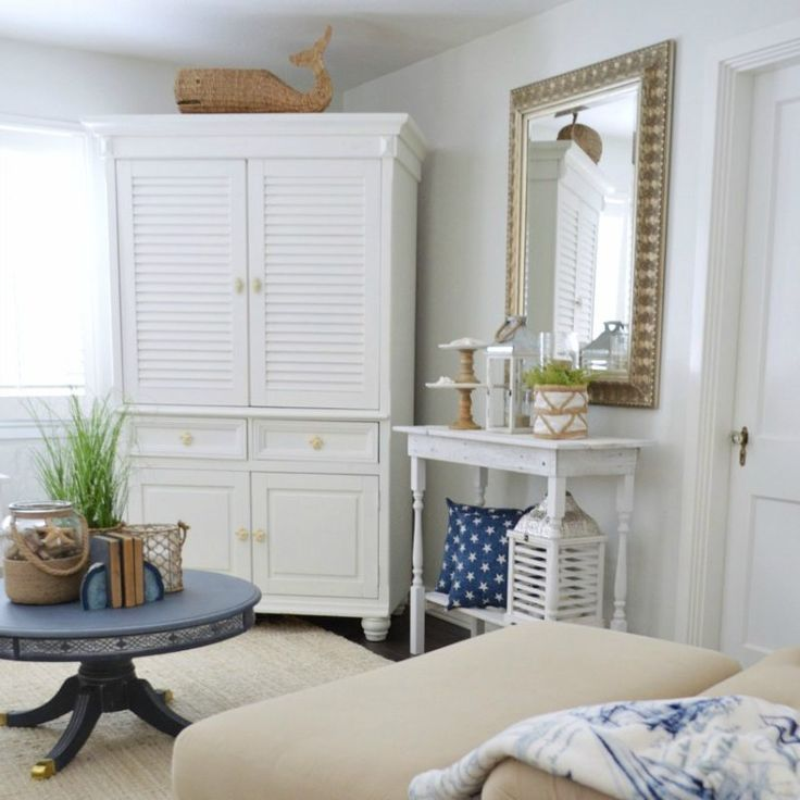 Small Bedroom Paint Ideas Green Nautical Bedroom Sets Bedroom Wall Art Bedroom Ideas Ikea: Best 25+ Nautical Living Rooms Ideas On Pinterest