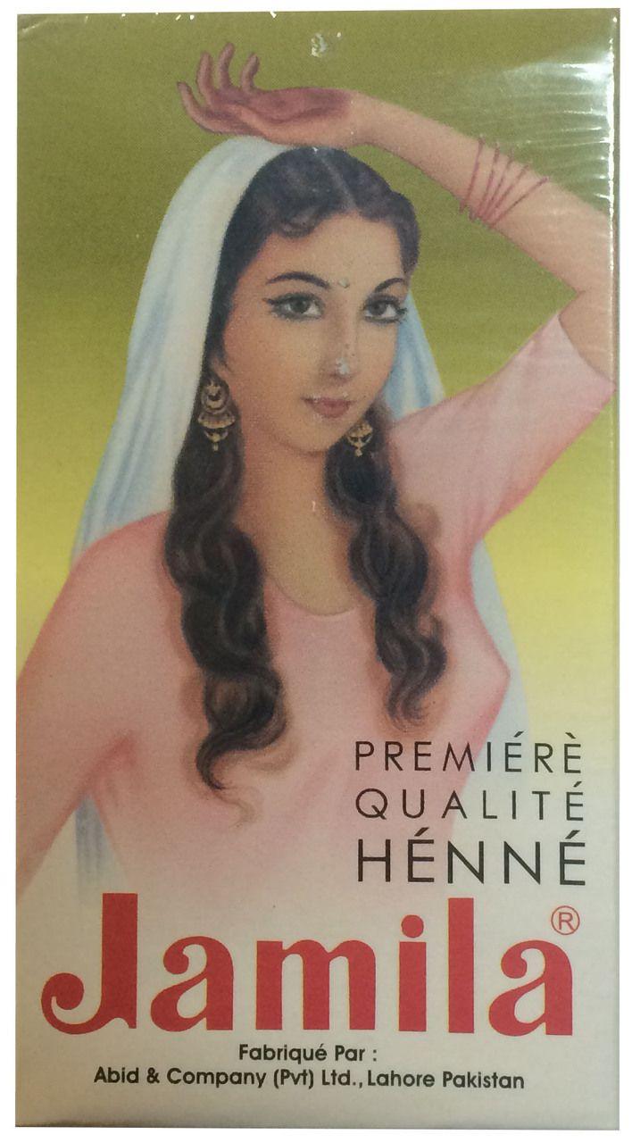 myHenna.US - Jamila Henna Powder for Hair Fresh Crop, $2.49 (http://www.myhenna.us/jamila-henna-powder-for-hair-fresh-crop/)