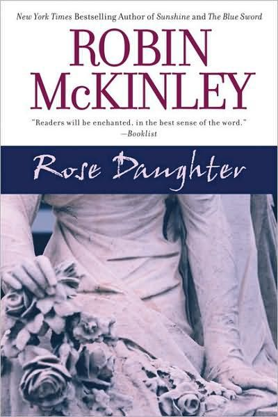 """""""There's a creepiness in the original fairytale that I don't think McKinley sees, or certainly doesn't acknowledge. The Beast is a monster, and the means by which he blackmails Beauty to go to his castle is quite horrible. She's a prisoner, and she has agree to marry him. He's much older—hundreds of years older in these versions—and she's very young."""""""