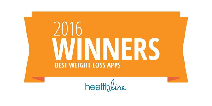Check out our list of the best weight loss apps for tracking your fitness milestones and diet changes.