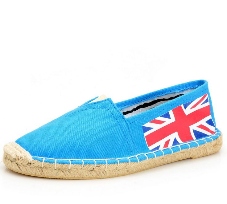 Toms Shoes Outlet Store Coupon Code