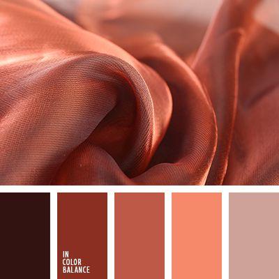 бордовый и красный, бордовый и серый, бордовый цвет, красный и бордовый, красный и серый, оттенки бордового цвета, оттенки красного, оттенки серого, оттенки темно-красного цвета, оттенки темного серого цвета, серый и бордовый, серый и красный, темно