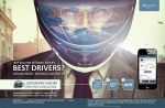 Take on CAR editor Steve Smith and the five best CAR drivers will each win R10 000 in BP fuel vouchers | Ends 31 August 2014