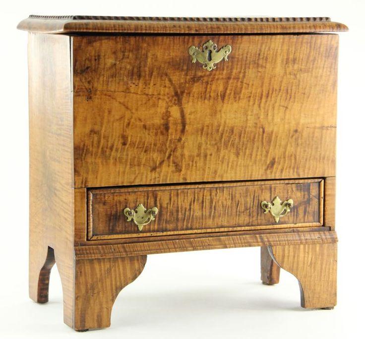 Best tiger maple furniture images on pinterest