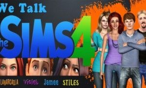 """Download The Sims 4 Expansion Packs for Free. Enjoy the world of Sims. With this new version of Sims Series game. An expansion pack (abbreviated EP) is an addition to a previously-released game. In The Sims series, these packs add new objects and new interactions between Sims, and very often include new neighborhoods, life states, and other features. Expansion packs cannot be installed or played without first installing the appropriate """"base game."""" #Sims4ExpansionPacks"""