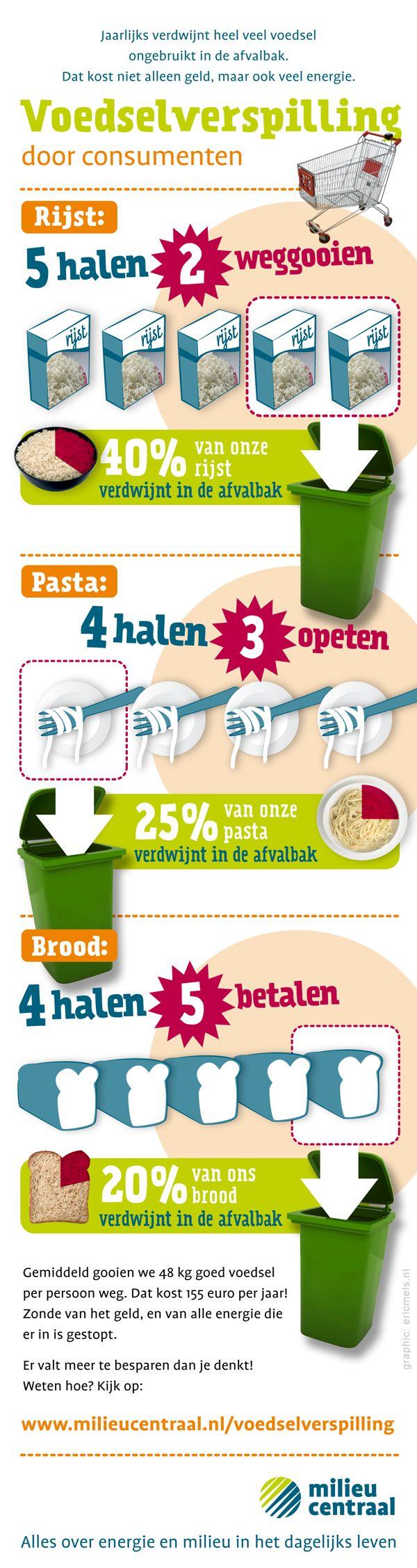 ericmels.nl - infovisuals