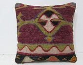 tapestry pillow cover 18 boho pillow cover hippie pillow cover novelty pillow cover throw pillow couch tuscan decor extra large pillow 27971