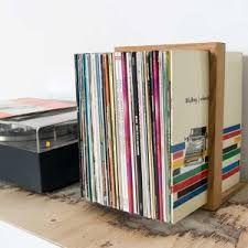 Oltre 1000 idee su dischi in vinile su pinterest batteria vinili e musica - Mobile porta dischi vinile ...