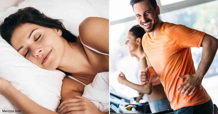 Los Biohacks para optimizar la salud y condición física incluyen el entrenamiento de restricción de flujo sanguíneo, masaje linfático, entrenamiento isométrico y ejercicios de estiramientos. https://articulos.mercola.com/sitios/articulos/archivo/2018/03/04/biohacks-para-mejorar-su-condicion-fisica-y-sueno.aspx?utm_source=espanl&utm_medium=email&utm_content=art1&utm_campaign=20180304&et_cid=DM191098&et_rid=230245350