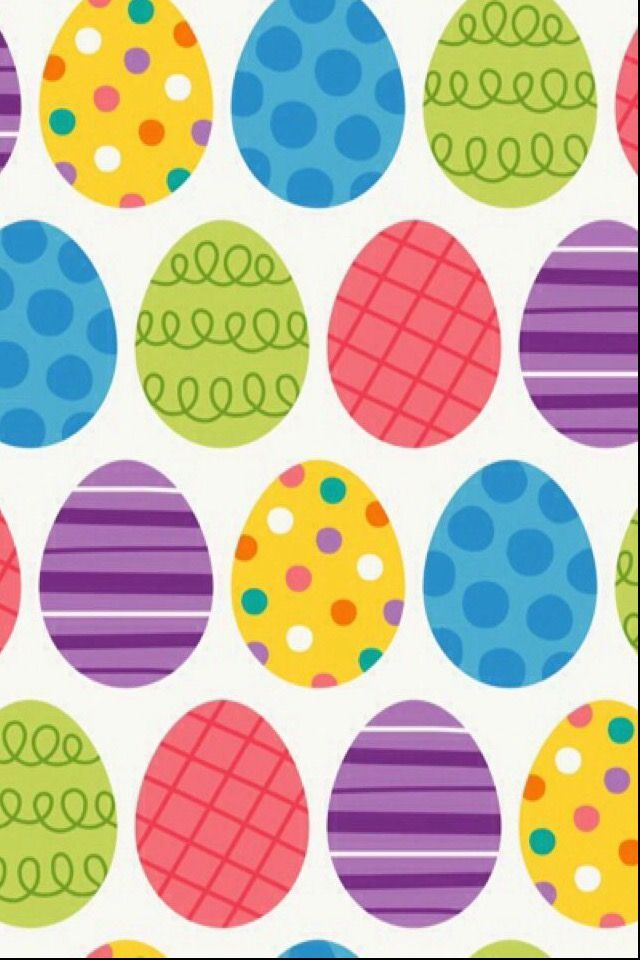 1000 images about wallpaper easter on pinterest easter - Ostern wallpaper ...