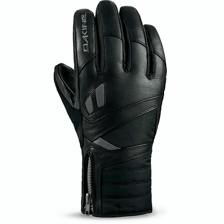 Cobra Glove 80 Gloves, Dakine, Mens gloves
