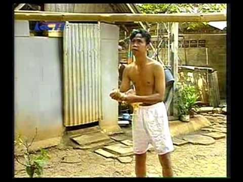 Jadi Tersangka Korupsi, Mandra Akui Jual Film Lewat Makelar: http://www.kabarsatu.co/archives/7270