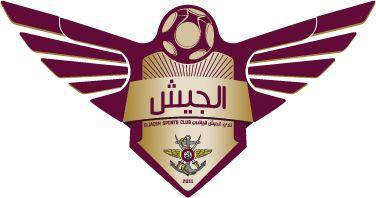 2007, El Jaish SC, Doha Qatar #ElJaishSC #ElJaish (L4750)