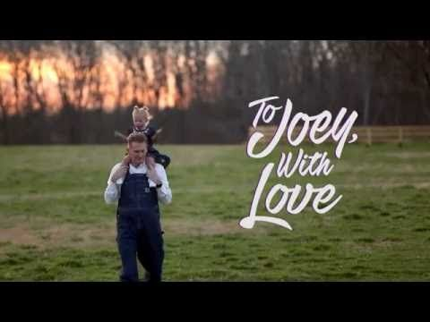 A special two-night event in select theaters Tuesday, September 20 and Thursday, October 6, experience the incredible true story of Joey and Rory Feek in the...
