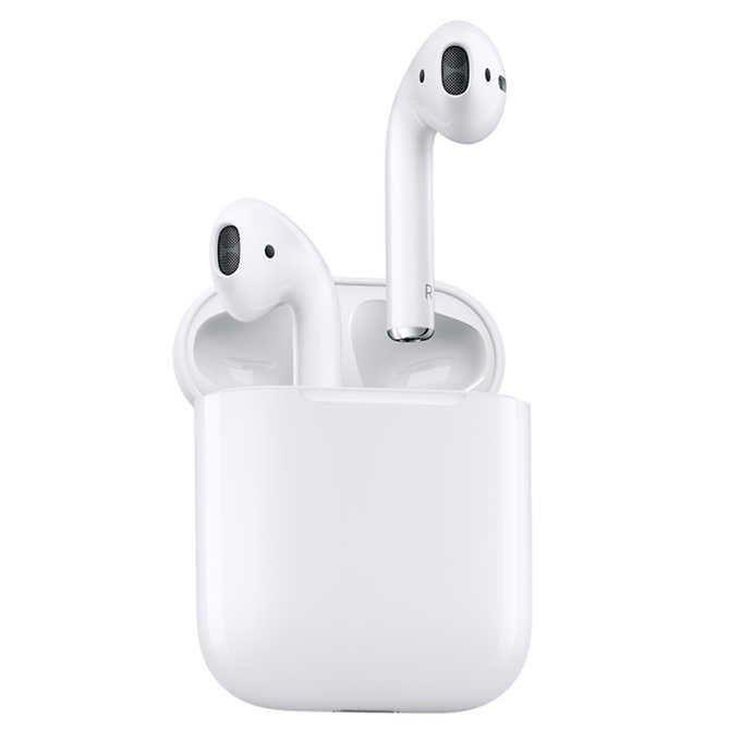 Deals On Twitter Bluetooth Headphones Wireless Wireless Earbuds Bluetooth Earbuds