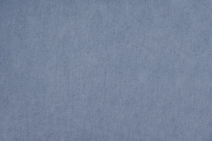 FLEXFORM #fabric collection | ELENA 1547