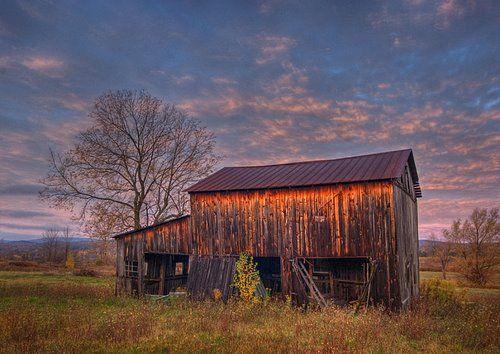 Mendon Ponds Park Map | First Light, Old Barn | Old barn ...