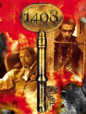 1408 movie explained