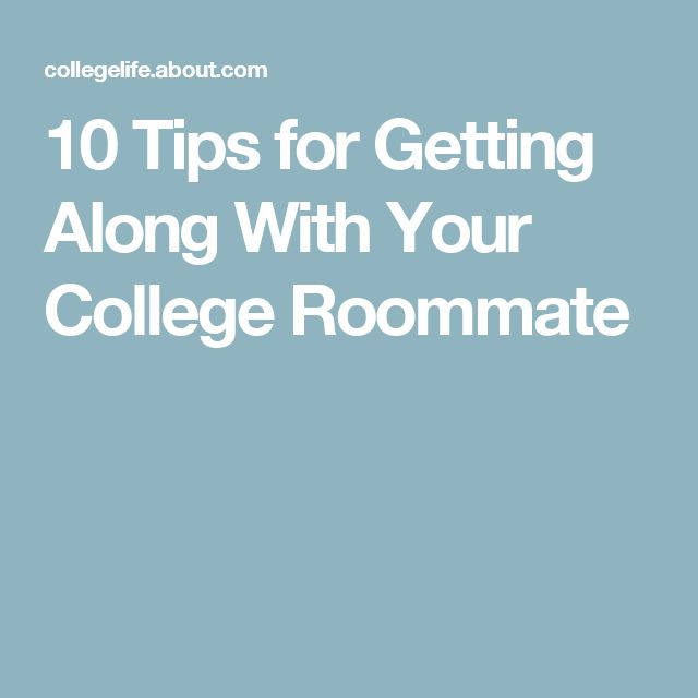 Best 25+ College roommate ideas on Pinterest Roommates, Roommate - blanket purchase agreement