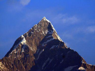 Nepal indimenticabile #giruland #diario #viaggio #diariodiviaggio #raccontare #scoprire #condividere #turismo #blog #travelblog #fashiontravel #foodtravel #matrimonio #nozze #lowcost #risparmio #trekking #panorama #emozioni #safari #nepal
