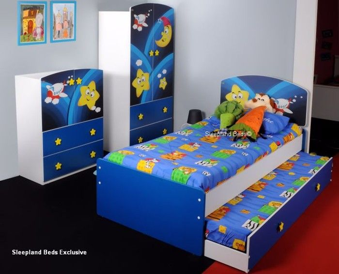 Pin On Style, Childrens Furniture Sets