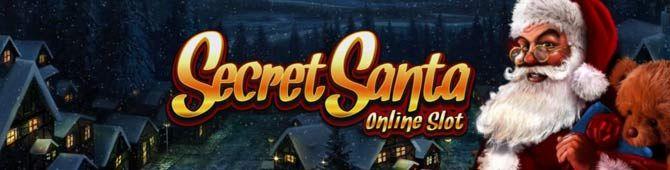 Online slots reviews: Secret Santa by Microgaming - http://www.fungur.com/online-slots-reviews-secret-santa-microgaming/ http://www.fungur.com/uploads/2014/09/secret-santa-online-slots.jpg