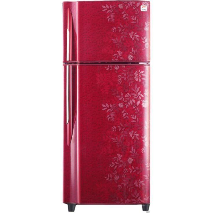 Godrej Refrigerator Service Centers in Chennai