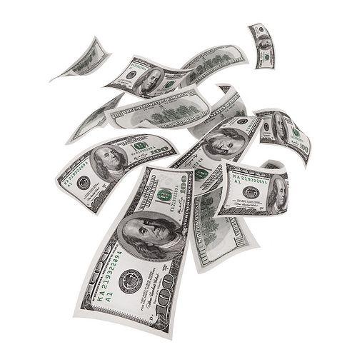 Mobile money loan photo 5