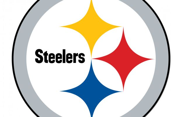 Steelers Roster Numbers, Regression To The Mean, And Which Positions Might Benefit In 2015