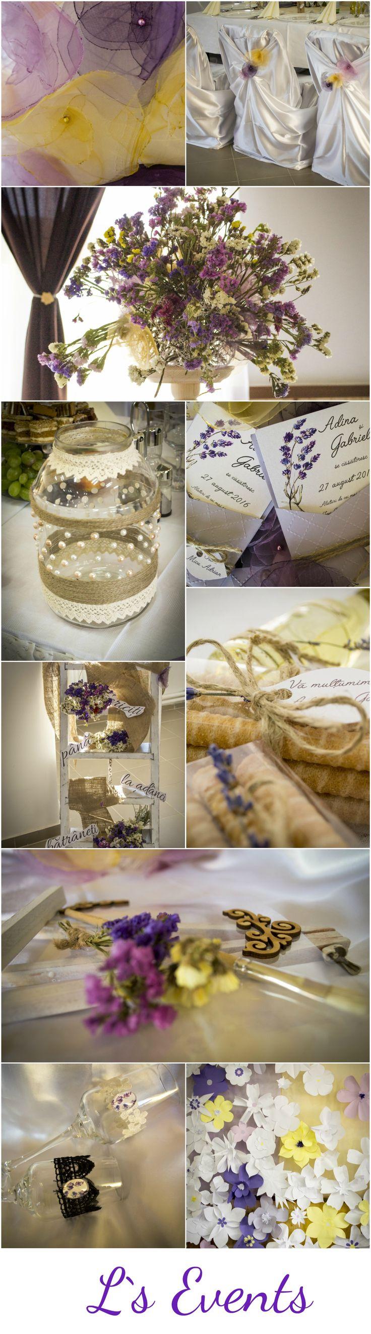 wedding inspiration rustic elegant boho chic, shabby chic wedding