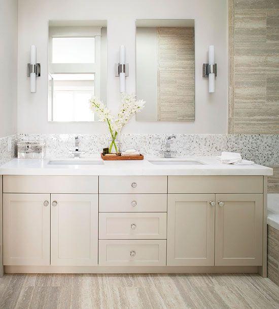 Top 10 Modern Vanity Lights For The Modern Bathroom: 10 Best Images About Bathroom Lighting Ideas On Pinterest