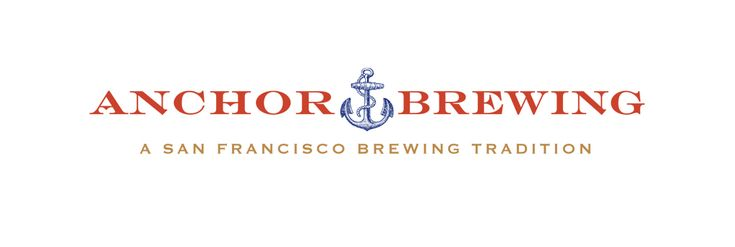 Anchor Brewing Company. Free brewery tour {with reservations}!!